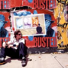 Dave Matthews Band - Busted Stuff lyrics