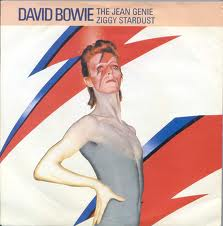 David Bowie It Aint Easy lyrics