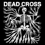 Dead Cross - Dead Cross lyrics