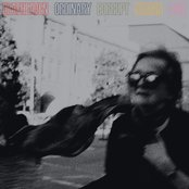 Deafheaven - Ordinary corrupt human love lyrics