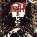 Death - Individual Thought Patterns lyrics