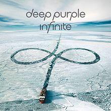 Deep Purple lyrics