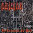 Deicide - In Torment In Hell lyrics