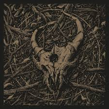 Demon Hunter - Trying times lyrics