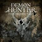 Demon Hunter lyrics