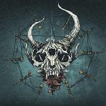 Demon Hunter - I am a stone lyrics