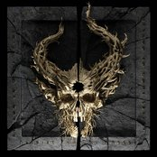Demon Hunter - War lyrics