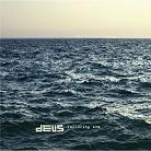 dEUS - Following sea lyrics