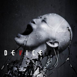 Device - Vilify lyrics