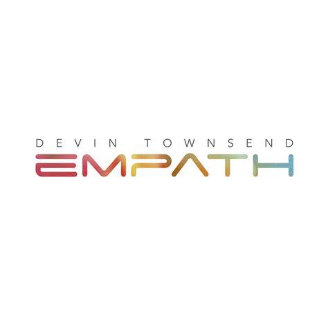 Devin Townsend Project lyrics