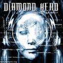 Diamond Head - Whats In Your Head? lyrics