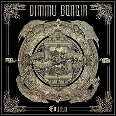 Dimmu Borgir Council of wolves and snakes lyrics