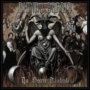 Dimmu Borgir The Heretic Hammer lyrics