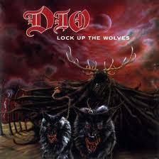 Dio lyrics