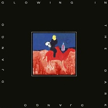 Django Django - Glowing in the dark lyrics