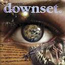 Downset - What They Want lyrics