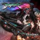 DragonForce lyrics