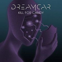 Dreamcar - Dreamcar lyrics