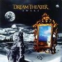 Dream Theater - Awake lyrics