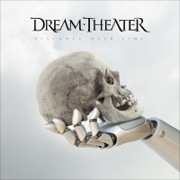 Dream Theater - Barstool warrior lyrics