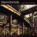 Dream Theater - Forsaken lyrics