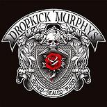 Dropkick Murphys lyrics