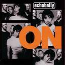 Echobelly - On lyrics