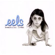 Eels - Beautiful Freak lyrics