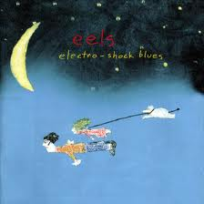 Eels - Electro-shock Blues lyrics