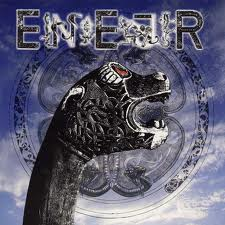 Einherjer - Dragons Of The North lyrics
