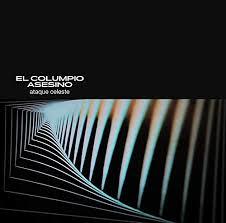 El Columpio Asesino lyrics