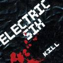 Electric Six - Kill lyrics