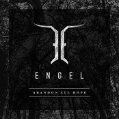 Engel - Abandon all hope lyrics