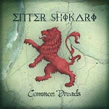 Enter Shikari lyrics
