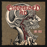 Entombed - Dead dawn lyrics
