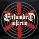 Entombed - Inferno lyrics
