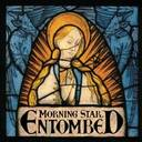 Entombed - I For An Eye lyrics