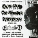 Letras de Entombed - Out Of Hand
