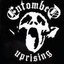 Entombed - Uprising lyrics