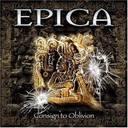 Epica lyrics