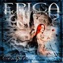 Epica - The Divine Conspiracy lyrics