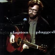 Eric Clapton lyrics