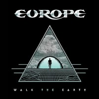 Europe - Walk the earth lyrics