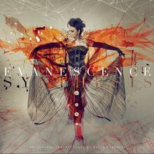 Evanescence - Synthesis lyrics