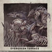 Evergreen Terrace - Dead horses lyrics