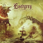 Evergrey - The atlantic lyrics