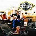 Everlast - White trash beautiful lyrics