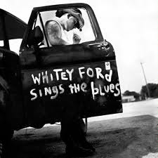 Everlast - Whitey Ford Sings The Blues lyrics