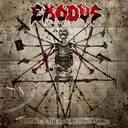 Exodus lyrics