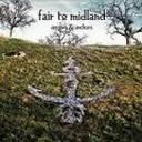 Fair To Midland lyrics